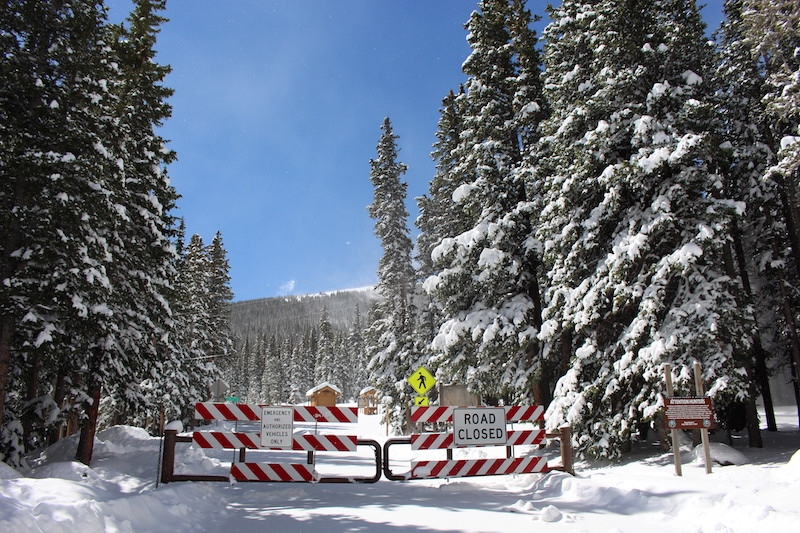 Mount-Evans-Road-closed-snow