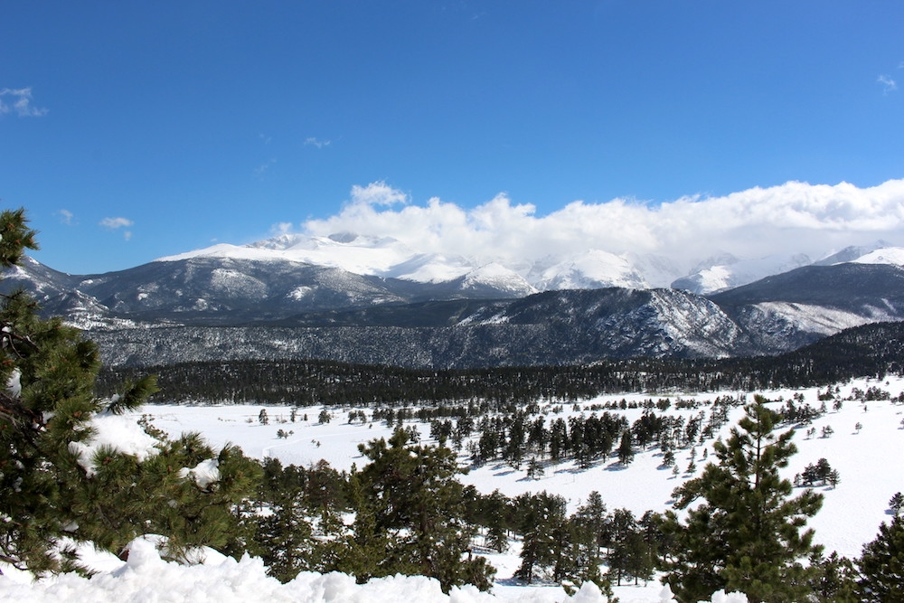 Rocky-Mountain-National-Park-Snow