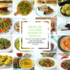 help vegan dinner vegan guests
